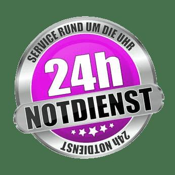24h Schlüsseldienst Löwenstein