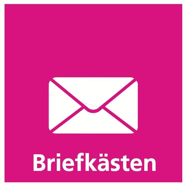 Briefkästenöffnung Löwenstein