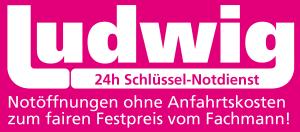 Schlüsseldienst Löwenstein
